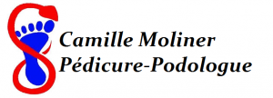Moliner Camille Pedicure Podologue